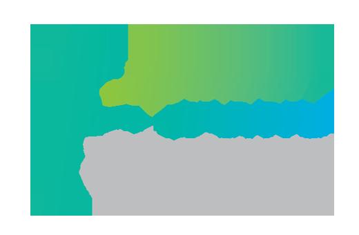 Johnson Sports